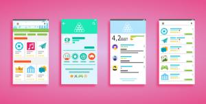 download-aplikasi