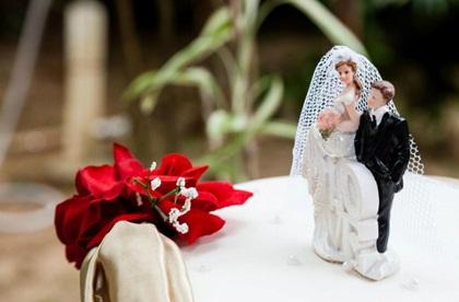 ide-kado-pernikahan-yang-berkesan-untuk-sahabat-tercinta