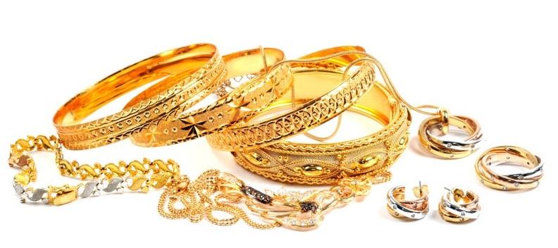kenapa-perhiasan-sangat-penting-bagi-wanita