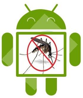 aplikasi-pengusir-nyamuk-untuk-hp-android