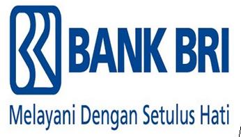 cara-membeli-token-listrik-via-mobil-banking-mandiri
