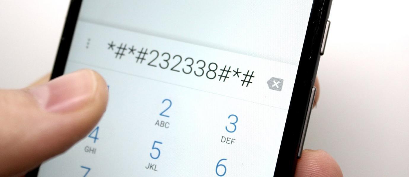 kode-akses-iphone-untuk-mengakses-beberapa-fitur-rahasia