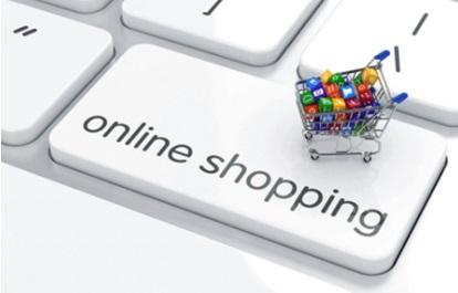 membeli-barang-dari-luar-negri-secara-online