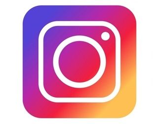 mendapatkan-banyak-follower-instagram