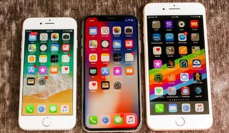 tips-agar-smartphone-bekas-cepat-laku