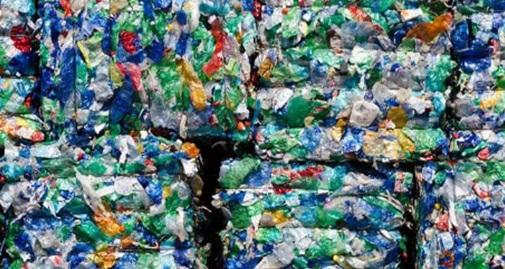 dampak-buruk-plastik-bagi-lingkungan