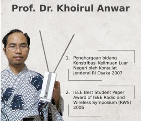 penemuan-orang-indonesia-telah-diakui-dunia
