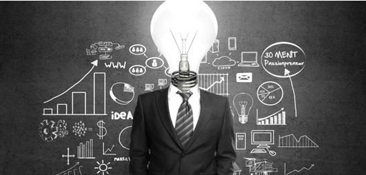 memulai-bisnis-dengan-menjadi-passionpreneur