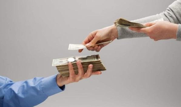 tips-memperoleh-pinjaman