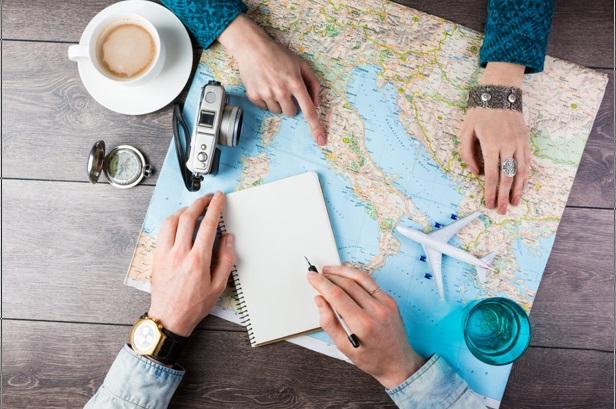 produk-asuransi-perjalanan