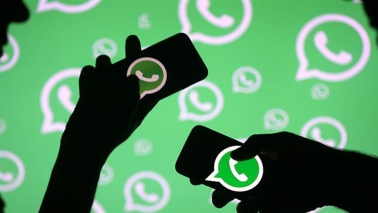 cara-daftar-whatsapp-dengan-email