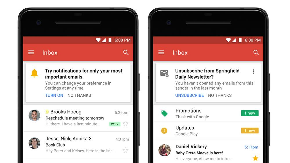 membuat-akun-gmail