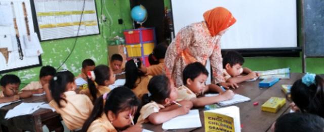 pendidikan-sekolah-dasar