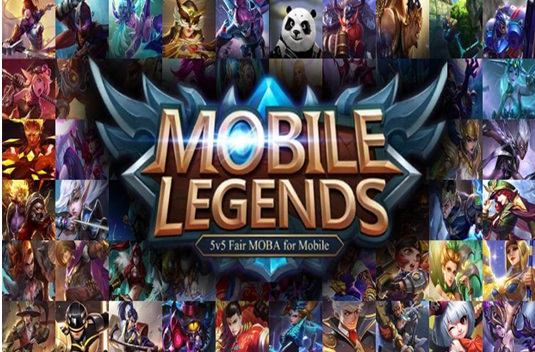 trik-mobile-legends-1