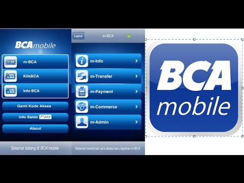 token-listrik-via-mobile-banking-bca